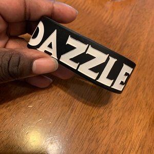 Jac Vanek Dazzle Bracelet
